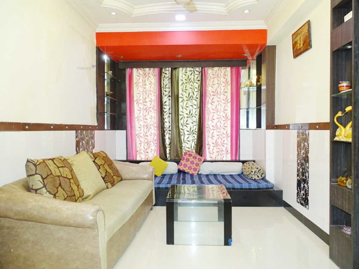 a1 sofa cleaning navi mumbai maharashtra sofas credit 1 bhk flats for rent in apartments