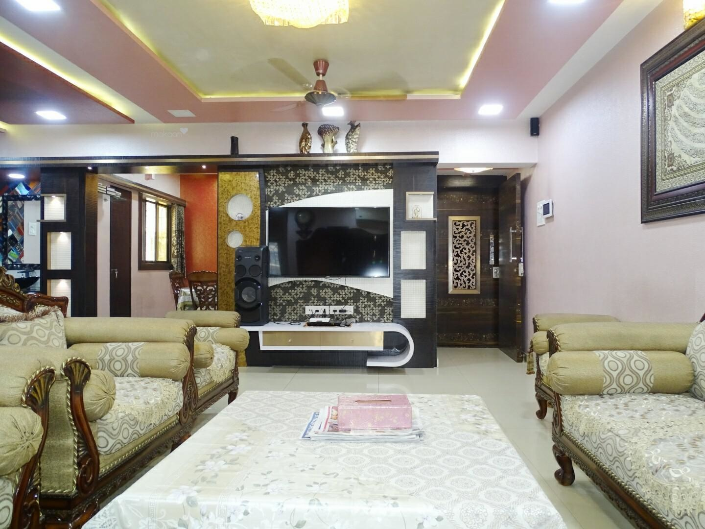 a1 sofa cleaning navi mumbai maharashtra replacement leather cushion covers property for rent in rental properties 2000 sqft 5 bhk apartment builder project sector 21 at rs