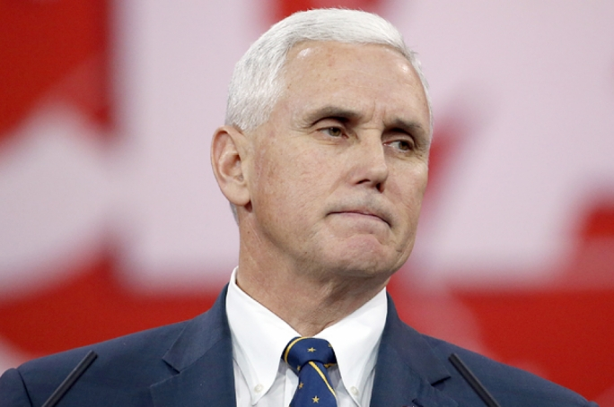 Image result for U.S. Vice President Mike Pence, photos