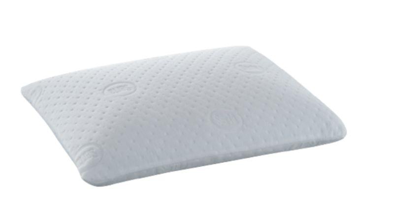 serta pillow reviews 2021 mattress