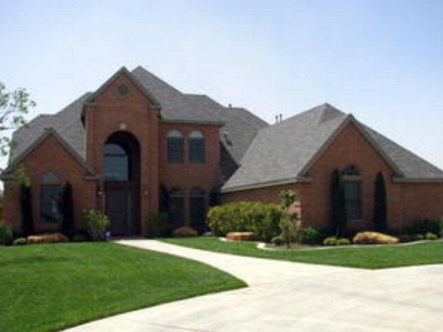 Q Home Designs Lubbock Tx