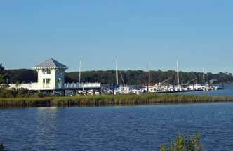 Real estate virginia beach