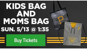 ids Drawstring Bag & Moms Beach Bag - Sunday, May 13