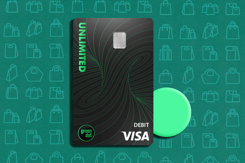 A green card (permanent resident card):. Best Savings Account Interest Rates: Green Dot Cash Back ...
