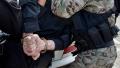 القصرين :القبض على 13 مشتبه بهم في قضايا إرهابية