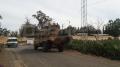 القصرين: انتهاء عمليات التمشيط بمنطقتيالبراطلية والدغرة