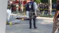 القيروان: القبض على فتاة مجّدت