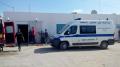 مستشفى الأغالبة بالقيروان يستقبل 4 محاولات إنتحار حرقا في أسبوع