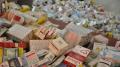 بسبب خلال كهربائي: إتلاف أدوية بقيمة 20 ألف دينار في تطاوين
