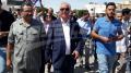 حمّة الهمامي: هذه القرارات التي سأتخذها اذا منحني التونسيون ثقتهم