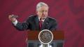 رئيسالمكسيك يعثر على كاميرا تجسس داخل قصره