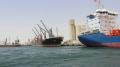 ميناء قابس يستقبل رقما قياسيا من السفن