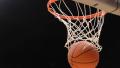 كرة السلة: الاتحاد المنستيري ينتدب لاعبا كينيا ويمدد عقد لحياني