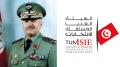 المترشح محمد الهادي بن حسين يتهم هيئة الانتخابات بعدم الحياد