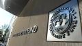 صندوق النقد يتوقع تطورا للنمو في تونس