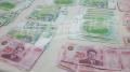 حجز 30 ألف دينار من العملة المزيفة