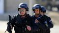 تفاصيلعن السجين التونسي الهارب في الجزائر
