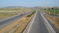 انطلاق العمل بنظام الاستخلاص بطريق وادي الزرقاء-بوسالم