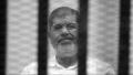 خبراء من الأمم المتحدة: وفاة مرسي قد ترقى إلى