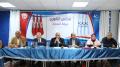 النهضة تتمسك بترشيح رئيس حكومة من داخلها والغنوشي لرئاسة البرلمان