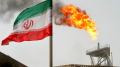 إيران تعلن اكتشاف حقل يبلغ احتياطيه 53 مليار برميلنفط