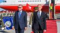 حزب العمال يستنكر إستقبال اردوغان في تونس