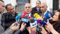 الجملي: آمل الإعلان عن تشكيل الحكومة قبل بداية السنة الجديدة