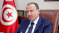 ارتفاع حجم المبادلات التجارية بين تونس والدول الإفريقية
