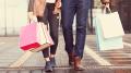 فيروس كورونا يتسبب في تراجع مبيعات الأزياء في إيطاليا