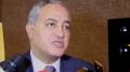 محمد الفاضل كريم المقترح لوزارة تكنلوجيات الإتصال: السيرة الذاتية