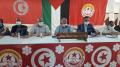 صفاقس: الإتحاد يهدد بالإضراب في حال عدم الإفراج عن النقابيين الموقوفين
