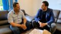 فرص عمل للصحفيين الرياضيين المتضررين من أزمة كورونا