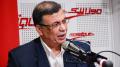 المباركي: المنشور الأخير للحكومة سيخلق توترا كبيرا في البلاد