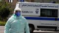 طلب خدمة المساعدة الطبية الاستعجالية بلغ ذروته بين 14 مارس و30 أفريل