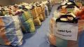 تطاوين: توزيع 1440 مساعدة اجتماعية في إطار حملة معا لمجابهة الكورونا