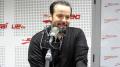 محمد علي بن جمعة: أنا أيضا أحبّ سوسن معالج