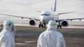 من بينهم تلاميذ باكالوريا:850 تونسياعالقا في قطر