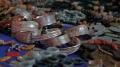 غرفة تصنيع الفضة: القباضات لا تطبق قرارات رئيس الحكومة