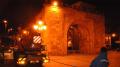 بلدية تونس: التعقيم تحسّبا من كورونا أخّر مداواة أوكار الناموس