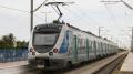 قطار تونس الجنوبية يصدم شابا