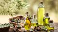 صادرات زيت الزيتون تُسجّل مستوى قياسيا