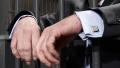 إيداع منتحل صفة قاضٍ السجن وحجز شارتينو43 لوحة منجمية