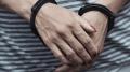 المنستير: القبض على زوجة إرهابي محكومة ب13 سنة سجناً
