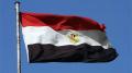 إعفاء مسؤولين مصريين وإحالتهم على التحقيق بسبب خطأ لغوي