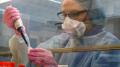 بنزرت: تسجيل إصابة جديدة بكورونا لعائد من روسيا