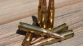 جبال عرباطة: العثور على 51 خرطوشة لسلاح كلاشنكوف