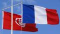 فرنسا تدعم تونس بـ80 مليون أوروفي مكافحة آثار كورونا