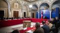 لجنة مجابهة كورونا تقدم مقترحات جديدة لمنع عودة انتشار كورونا