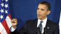 رسالة أوباما إلى المحتجّين في أمريكا