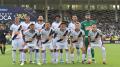 16 لاعبا مصابون بكورونا في فريق واحد